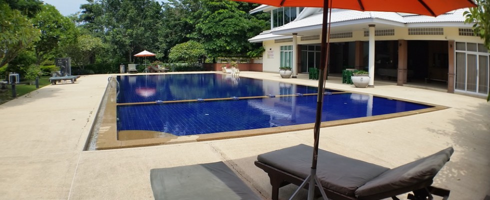Excellent Condo for Sale or Rent! Only 850,000 Baht