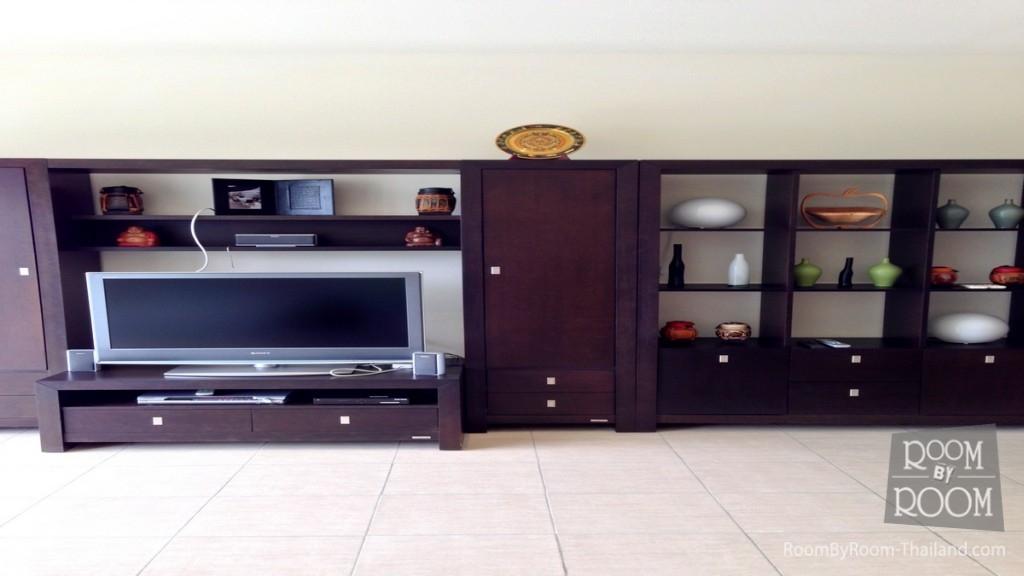 Interior Design Ideas For Jazz Units Makati Joy Studio