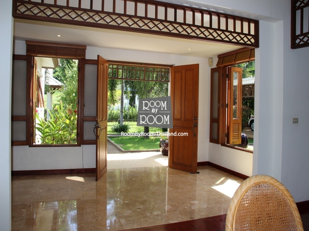 Interior ... & Property for Sale in Hua Hin | Hua Hin Property for Sale | Thai Homes